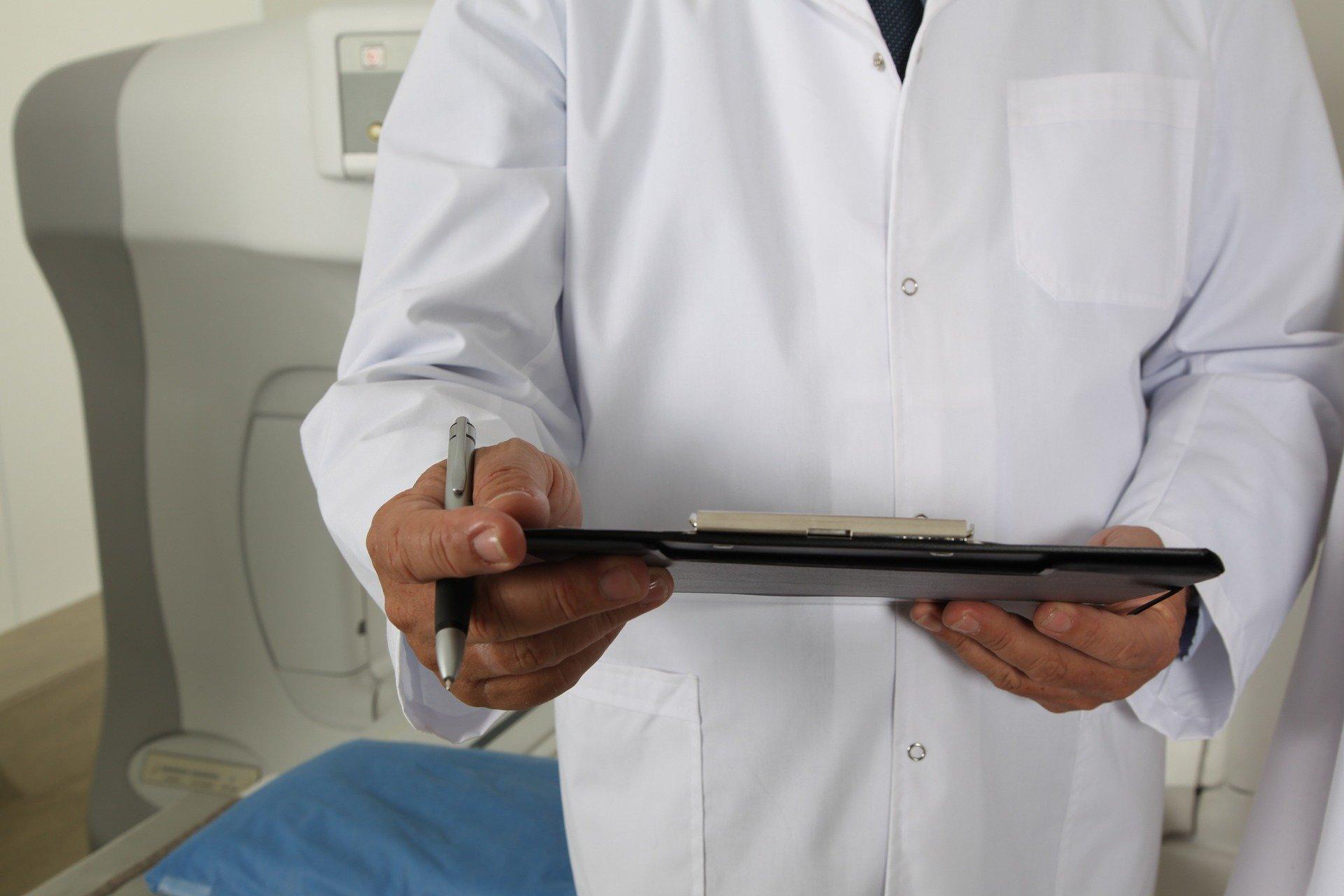 referti medici