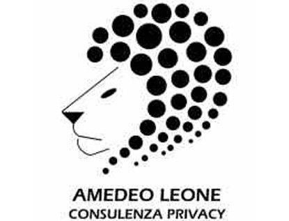 Amedeo_Leone_Consulente_ITC